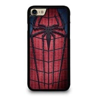 SPIDERMAN ICON MARVEL SUPERHERO iPhone 7 Case