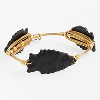 Women's Bourbon and Boweties Arrowhead Bracelet