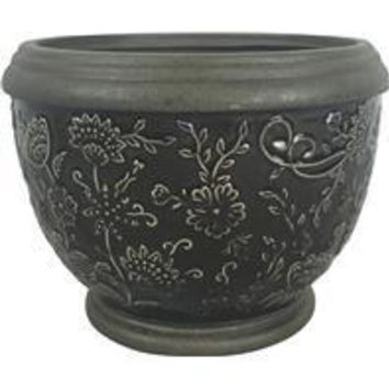 Southern Patio - Gracie Planter