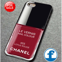 8 CHANEL   for iphone, ipod, samsung galaxy, HTC and Nexus PHONE CASE