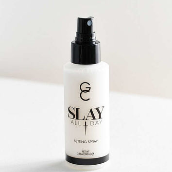 Gerard Cosmetics Slay All Day Setting Spray | Urban Outfitters
