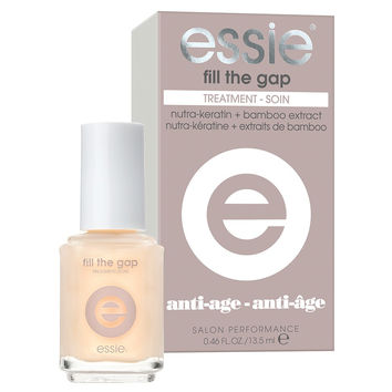 Essie Fill The Gap 6026
