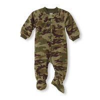 camo blanket sleeper | US Store
