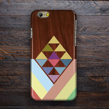 iphone 6 plus cover,color wood pattern iphone 6 case,idea iphone 4s case,Creative iphone 5c case,fashion wood grain iphone 5 case,4 case,beautiful iphone 5s case,gift Sony xperia Z2 case,art wood design sony Z1 case,Z case,Note 2,Note 3 Case,Note 4 case