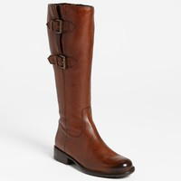 Women's Clarks England 'Mullin Spice' Boot