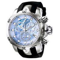 Invicta Men's Swiss Made Reserve Subaqua Venom Chronograph 6118