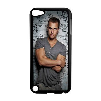 Theo james Arms Span iPod Touch 5 Case