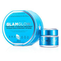 Glamglow Thirstymud Hydrating Treatment Glamglow Thirstymud Hydrating Treatment