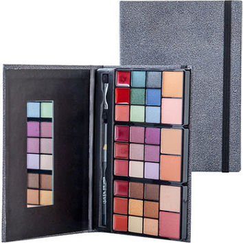 ULTA House of Hues Palette Ulta.com - Cosmetics, Fragrance, Salon and Beauty Gifts