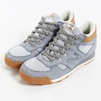 New Balance 710 Hiker Sneakerboot - Urban Outfitters
