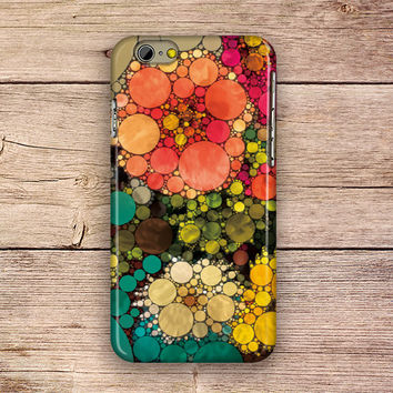 iphone 6 cover,Water Flower iphone 6 plus case,vivid flower iphone 5 case,pumpkin flower iphone 4s case,beautiful flower iphone 5s case,5c case,iphone 4 case,samsung Note 2 case,flower Note 3 Case,Note 4 case,art flower Sony xperia Z3 case,vivid sony Z2