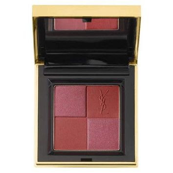 Yves Saint Laurent Blush Radiance, No. 5, 0.14 Ounce