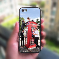 iPhone 5C case,One Direction,iphone 5S case,1D,iphone 5 case,iphone 4 case,iphone 4s,ipod 4 case,ipod 5,Samsung Series,Blackberry Series