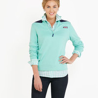 Women's Pullovers: Shep Shirt for Women - Vineyard Vines