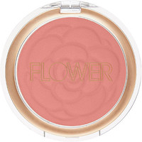 Flower Pots Powder Blush | Ulta Beauty