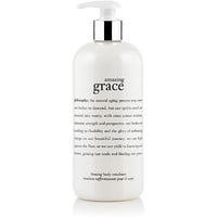Amazing Grace Perfumed Firming Body Emulsion