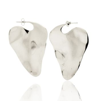 Coretta Earrings