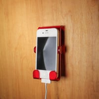 Iphone/Phone Holder