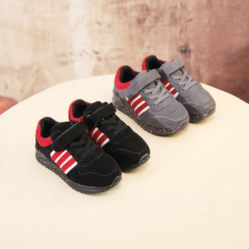 Kids Sneakers Fashion Shoes = 4444540356