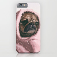 Find a Home iPhone & iPod Case by Lostanaw