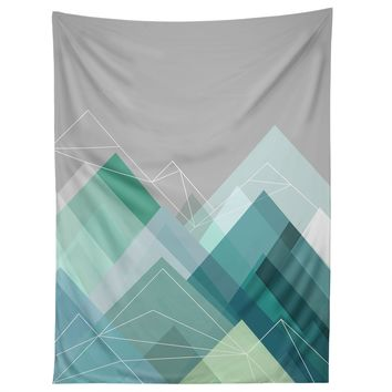 Mareike Boehmer Graphic 107 Y Tapestry