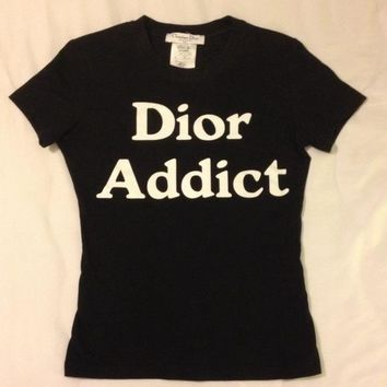 Dior Addict - iAMMI - Shop exclusive Vintage