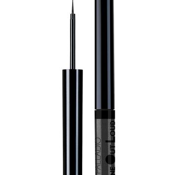 Palladio Line Out Loud Liner