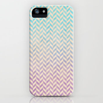 French Braids  iPhone Case by Sarah Palisi Design | Society6
