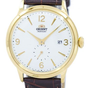 Orient Classic Automatic RA-AP0004S10B Men's Watch