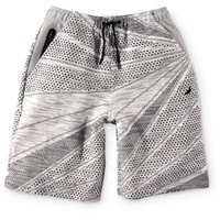 Staple Lunar Sweat Shorts
