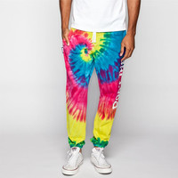 Dgk Don't Trip Mens Sweatpants Multi  In Sizes