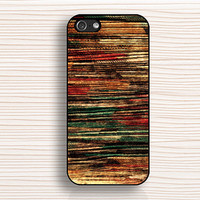 vivid iphone case,painting iphone 4 case,color iphone 4s case,vivid iphone 5s case,iphone 5 case,iphone 5c case,vivid painting case
