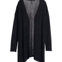 H&M - Knit Cardigan