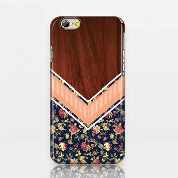 classical iphone 6 plus cover,wood floral printing iphone 6 case,women's gift iphone 4s case,best seller iphone 5c case,idea iphone 5 case,4 case,best present iphone 5s case,elegant Sony xperia Z2 case,gift sony Z1 case,personalized sony Z case,samsung N