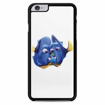 Final Fantasy X Chibi iPhone 6 Plus / 6s Plus Case