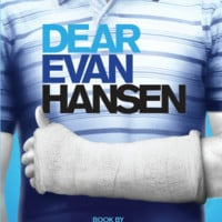 Dear Evan Hansen The Musical - Script