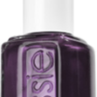 Essie Damsel In A Dress 0.5 oz - #663