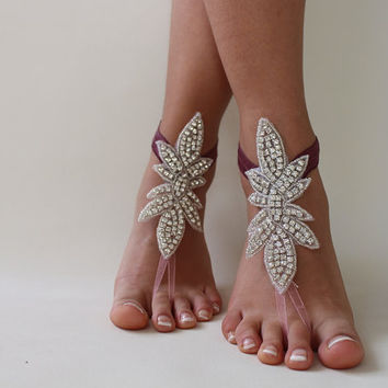 Strasse, Sandals, Wedding Shoes, Wedding Accessories, Wedding Standing, Bridal Ankle, Wedding Accessories