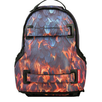 Phoenix Skate Backpack (SPRAYGROUND)