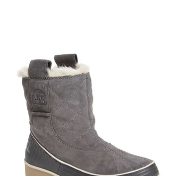 Sorel | Tivoli II Waterproof Snow Boot | Nordstrom Rack