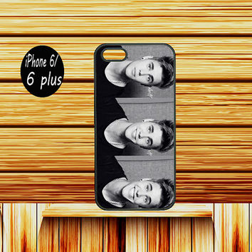 iPhone 6 case,iPhone 6 plus case,iphone 5s case,ipod 5 case,iphone 5c case,iphone 5 case,iphone 4s case,iphone 4 case,Justin,ipod 4 case
