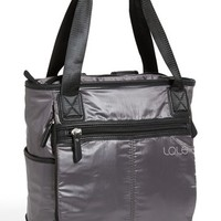 Lole 'Lily' Convertible Backpack Tote