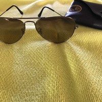 Cheap Ray Ban Aviators Polarized beautiful! And well taken care of! outlet