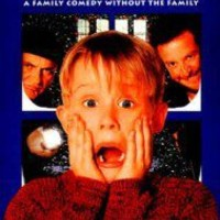 Top Christmas Movies of All Time (Slideshow Page 4) - FamilyEducation.com