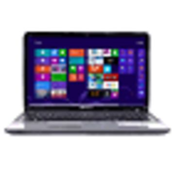 "Gateway NE56R41u Pentium Dual-Core B960 2.2GHz 4GB 500GB DVD±RW 15.6"" LED Notebook W8 w/Webcam (Black)"