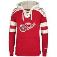 Detroit Red Wings Apparel - Red Wings Jerseys - Gear - Detroit Red Wings Store - Merchandise - Shop - Gifts, Sale