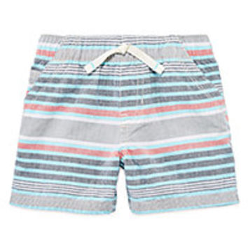 Boys Pants & Bottoms for Baby - JCPenney