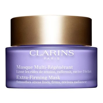 Clarins Extra-Firming Mask | Nordstrom