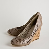 Slice It Laser Cut Wedges By Restricted