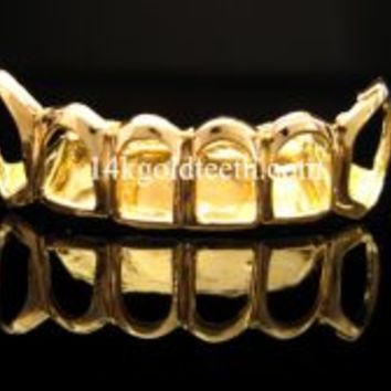 goldteeth gold teeth grillz gold teeth GoldTeeth Bottom 20028 - - See all - 14k Gold Teeth, Gold Grills, Gold Grillz, Grills Teeth - Buy Online Pure 14k Gold Teeth At 30% To 5